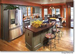 antique green kitchen cabinets cooking up a makeover