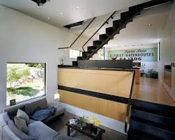 Room Stairs Design 10 Steel Staircase Designs Sleek Durable And Strong