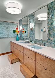 Family Bathroom Ideas 25 Best Family Bathrooms Images On Pinterest Kid Bathrooms
