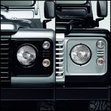 land rover defender 2015 black cars 2015 land rover defender black and silver pack u2013 good garbs
