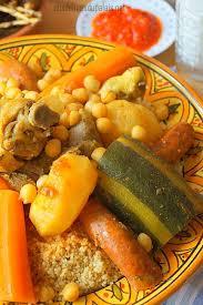 cuisine orientale facile couscous royal facile sans couscoussier cuisine