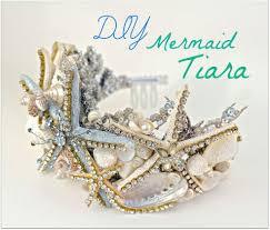 halloween costume jewelry diy mermaid halloween costume for hawaii mermaid things