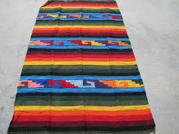 17 best blankets images on pinterest mexicans blankets and fringes