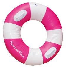 K He Pink Kaufen Schwimmreifen Günstig Online Kaufen Real De