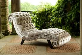 Tufted Chaise Lounge To Upholster Tufted Chaise Lounge U2014 Prefab Homes