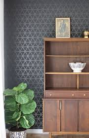 Wallpapers Interior Design by Best 20 Hanging Wallpaper Ideas On Pinterest How To Hang
