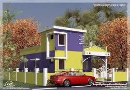 single floor house plans in tamilnadu single floor home designs new bhk single floor home plan and kerala