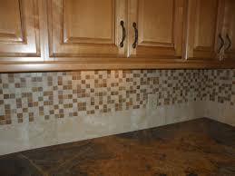 kitchen backsplash install a mosaic tile kitchen backsplash
