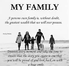 sad quotes about family best missing family quotes on