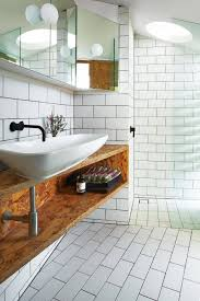 bathroom renovated bathroom ideas remodeled bathrooms ideas