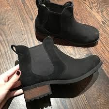 womens ugg bonham boots 35 ugg shoes brand bonham ugg boots from yulia s