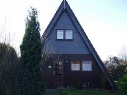 Immobilien Nurdachhaus Kaufen P1270932 39 Jpg