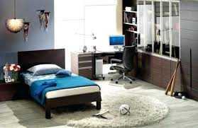 bedroom sets for teenage guys bedroom sets for teenage guys morningculture co