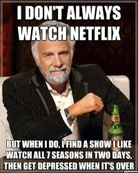 How To Make A Meme With Two Pictures - 17 most funniest netflix meme make you smile greetyhunt