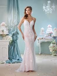 mon cheri wedding dresses enchanting by mon cheri bridal collection