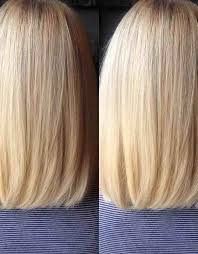 medium length hair styles from the back view easy medium straight hairstyles back view long hair summer medium