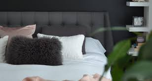 modern dreams u2026 my small bedroom makeover u2022 grey eglantine