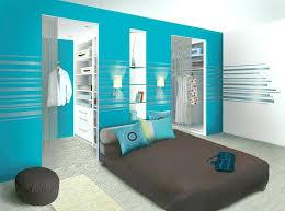 plan chambre avec dressing et salle de bain chambre parentale dressing salle de bain supacrieur chambre