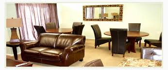 Table And Chair Rental Near Me by 1 Bedroom Studio Senior Apartments Winter Park Orlando Fl