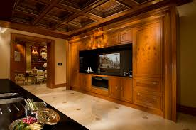 Clive Christian Kitchens Tradition Interiors Of Nottingham Clive Christian Warm Luxe Furniture