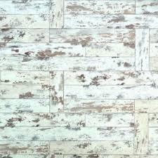 What Would Cause Laminate Flooring To Buckle Maui Whitewashed Oak Laminate Flooring
