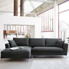 best awesome living room ideas to match grey sofa 1637 throughout