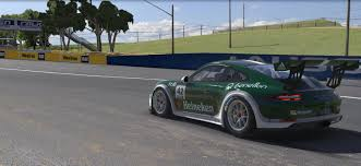british racing green heineken british racing green porsche 911 cup by joel perkins