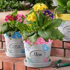 Personalized Flower Vases Teacher Gifts At Personal Creations