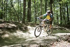 Dupont State Forest Trail Map by The 20 Most Tantalizing Mtb Trails Of 2016 According To