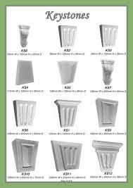 corbel range brisbane ornamental cornice pty ltd ornamental