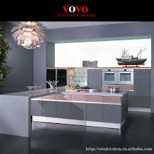Wholesale Kitchen Cabinet by Online Buy Wholesale Kitchen Cabinets Direct From China Kitchen