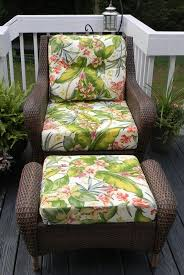 29 best deep seating cushions images on pinterest chair cushions