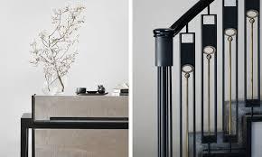House And Home Design Studio Isle Of Man Janine Stone Luxury Interior Designers U0026 Luxury Architects