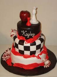 pan cake topper twilight birthday cake twilight birthday cake supplies