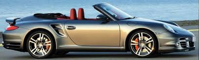 hire a porsche 911 hire a porsche 911 convertible at airport book now