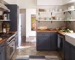 inspiring kitchen backsplash ideas backsplash ideas for granite