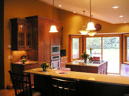 kitchen cabinets minneapolis m4y us