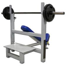 Who Invented The Bench Press Basic Olympic Incline Bench Press Legend Fitness 3106