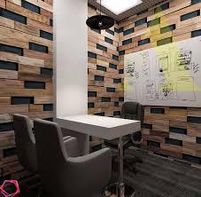 home interior designers u0026 decorators bengaluru creative home