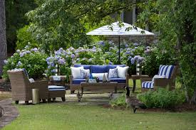 Outdoor Furniture Fabric by Top Outdoor Fabric Trends For 2016 Jacquard Damask And Linen