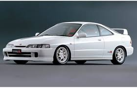 top 10 japanese sports cars from the 1990s golden era driving
