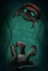halloween cat background deviantart cheshire ziggs by 13alicia deviantart com on deviantart