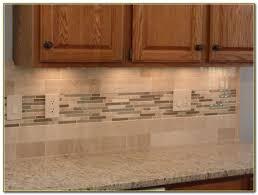 glass tile backsplash ideas for kitchens wall decor glass
