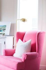 pink living room set pink living room chair pink living room