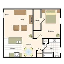 Bath Floor Plans Floor Plans Luxury Apartment Living In Memorial Houston Area