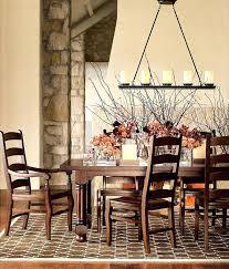 Linear Chandelier Dining Room Chandelier Ideas Dining Room Dining Room Linear Chandelier
