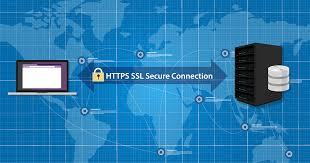 https how how to convert http to https using ssl make your site secure 1 1
