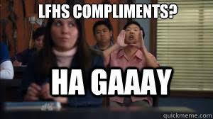 Mr Chow Gay Meme - ha gay memes 100 images ha gay latest memes imgflip lfhs