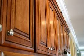 Kitchen Cabinets California Kitchen Cabinets Corona Bst Construction