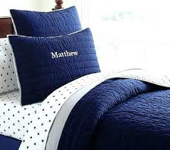 Dark Blue Duvet Light Blue Quilts U2013 Co Nnect Me